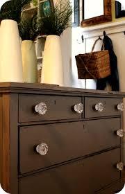 painted furniture colors. Wonderful Furniture CHALK PAINT  COLORS IDEAS PAINTED FURNITURE  HOW TO Perfectly Imperfect Blog With Painted Furniture Colors