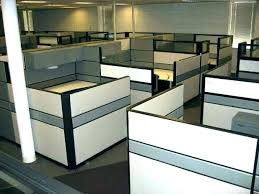 office separator. Divider Wall Office Design Cheap Dividers Walls Screen Cubicles Cubicle Enchanting Separator O