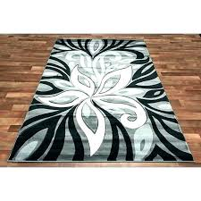 black area rugs 5x7 rugs black area rugs white area rug white area rug s