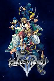 kingdom hearts wallpaper kingdom hearts iphone android 640x960