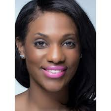 NAPW Inducts Crystal Francis, Talk Show Host / Podcaster of Let's Make This  Crystal Clear, Into its VIP Professional Woman of the Year Circle