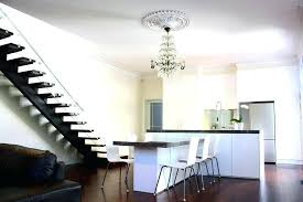 built in kitchen table extraordinary island built sofa ideas built in kitchen table ideas kitchen contemporary