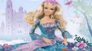 Barbie Doll Imageshd Barbie Photo Print Cake Free Wallpaper