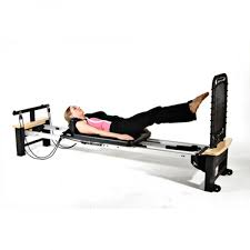 Aero Pilates Exercise Wall Chart Aero Pilates Exercise Machine Mgm Grand Vegas