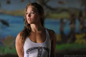 ronda rousey hd wallpaper background image id 666899