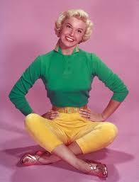 <b>Doris Day</b> | Biography, Movies, & Facts | Britannica