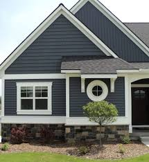 Alside Vinyl Siding Exterior Traditional With Hudsonville - Exterior vinyl siding