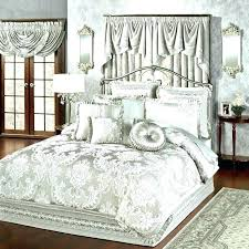 black gold bedding black and gold bed set pink and gold bedding sets phenomenal full set