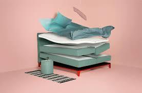 Betten Test Was Sie Beim Bettenkauf Beachten Sollten Sternde