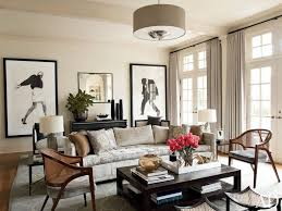 Paint Color Schemes For Living Room Living Room Colour Ideas And Schemes In Exquistie 23 Design Ideas