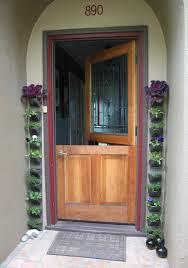 barn front doorBarn Front Door  btcainfo Examples Doors Designs Ideas