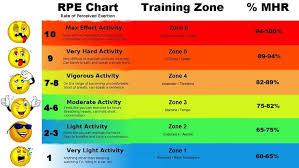 Setting Heart Rate Training Zones California Triathlon