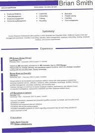 Resume Format 2016 Amazing 28 Resume Template 28RPC Resume Format 28 28 Free To Download