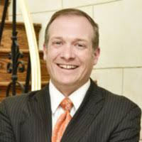 Benjamin Birney - Vice President Operations - Manhattan Institute ...