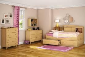 Off White Bedroom Furniture Sets Twin Bedroom Set Mjschiller