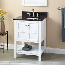 24 in vanity with sink. 24\ 24 in vanity with sink