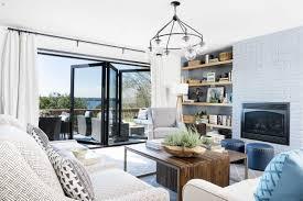ultimate retreat 2017 living room