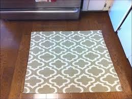 teal accent rug luxury kitchen red rug gel floor mats teal kitchen rugs gel kitchen mats