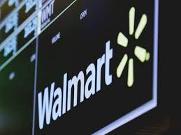 Walmart Flip Chart Flip Chart Et View Walmart Will Be Indias Cords To Crack