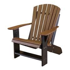 Surprising Wayfair Adirondack Chairs Living thevol