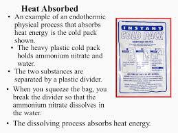 ammonium nitrate and water equation jennarocca