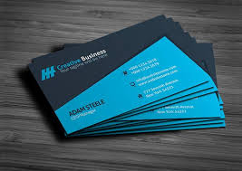 business card template designs best business card designs tirevi fontanacountryinn com