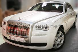 rolls royce phantom 2015 white. rollsroyce ghost series 2 2015 white 0 km rolls royce phantom white e