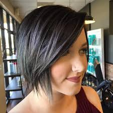41 flattering short hairstyles for long
