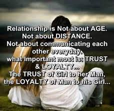 Quotes About Relationships And Trust New Trust Quotes Love Relationships