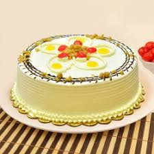 Birthday Cake Online Order Send Birthday Cakes Online India