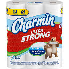 charmin bathroom tissue. Charmin Bathroom Tissue