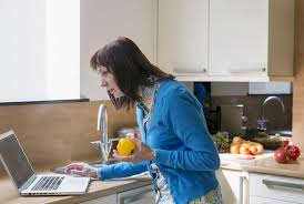 organize kitchen office tos. Beautiful Tos For Organize Kitchen Office Tos