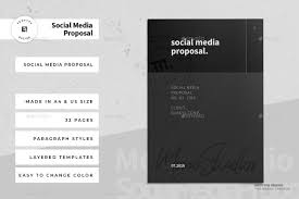 45 Free Premium Best Psd Brochure Templates Free Psd Templates