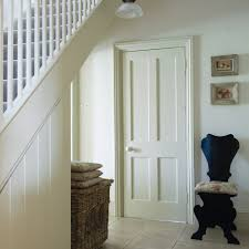 farrow and ball james white paint