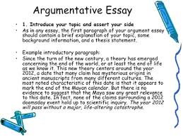 cause and effect essay topics for middle school students essay cause and effect essay topics for middle school students essay topics for middle school nirop