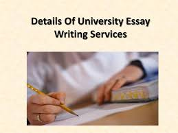 order history resume help writing biology cover letter data center popular reflective essay editor service for mba best resume design esl personal essay editing services for