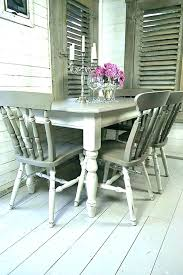modern grey dining table grey dining table set modern grey dining table weathered grey dining table