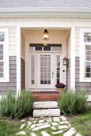 cottage outdoor lighting. Mesmerizing-farmhouse-exterior-lighting-farm-lights-yard-farmhouse- Cottage Outdoor Lighting
