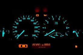 Ford Ranger Check Engine Light Blinking Is The Check Engine Light Of Your Car Flashing Heres What