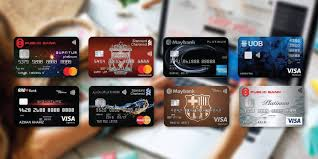 On Line Cards What Is The Best Cashback Credit Card For Online Shopping