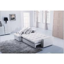 Indonesia Fabric Furniture Sofa Bed
