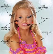 how old should a child be to wear makeup mugeek vidalondon