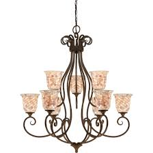 full size of chandelier country style lighting rustic chic chandelier country light fixtures rustic chandelier large size of chandelier country style