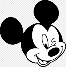 Mickey Mouse Minnie Mouse The Walt Disney Company Epic Mickey, mouse, love,  animals png