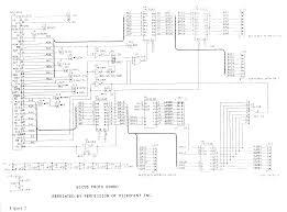 ford aspire engine diagram wiring library ford aspire transmission diagram
