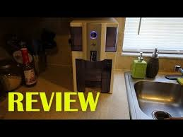 the best zip countertop reverse osmosis water filter review