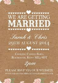 the 25 best wedding invitation wording ideas on pinterest how Invitation Text For Wedding 50 personalised rustic vintage country shabby chic wedding invitations text for wedding invitation