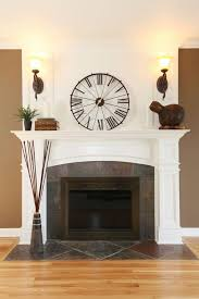 full size of innenarchitektur best 25 wood fireplace ideas on rustic mantle stone beautiful
