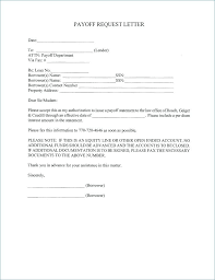 Prc Authorization Letter Format New Authorization Letter To Claim