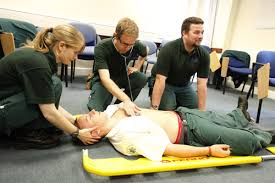 paramedic science foundation degree paramedic paramedic science foundation degree emt paramedic